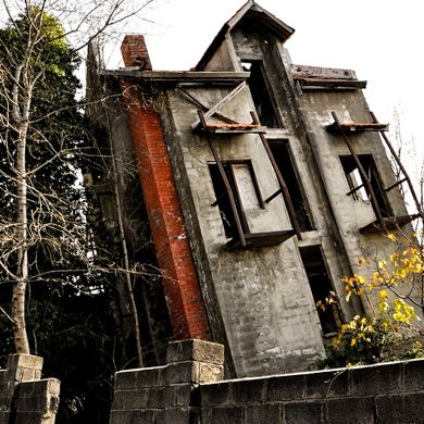 2 – Дом с привидениями на Мамайке.jpg