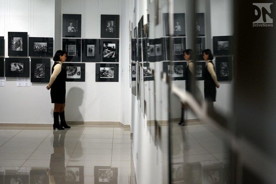подработка начинающим фотографам нижний новгород собираешься свадебную съемку